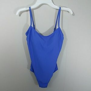 Catalina One Piece Bathing Suit